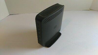 AT&T Microcell Signal Booster - Cisco DPH-154
