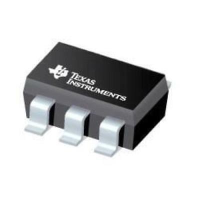 2PK High Speed Operational Amplifiers Wideband Current Feedback