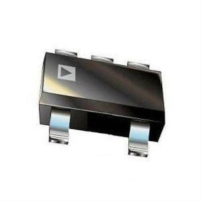 2PK High Speed Operational Amplifiers Ultra Low Distortion