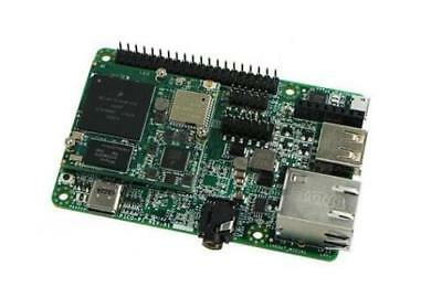 System-On-Modules - SOM PICO-IMX7-AT