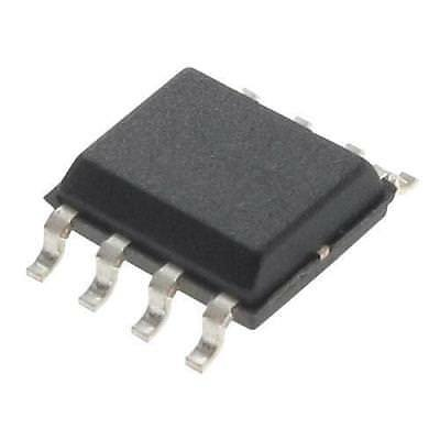 10PK Operational Amplifiers - Op Amps Low PWR 120uA 2.7V 2.3 to 5.5V 1.3 MHz