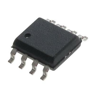 10PK Operational Amplifiers - Op Amps Dual 1.8V 650kHz Extended Temp