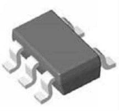 5PK Operational Amplifiers - Op Amps Nanopower (900 nA), high accuracy (150 uV)