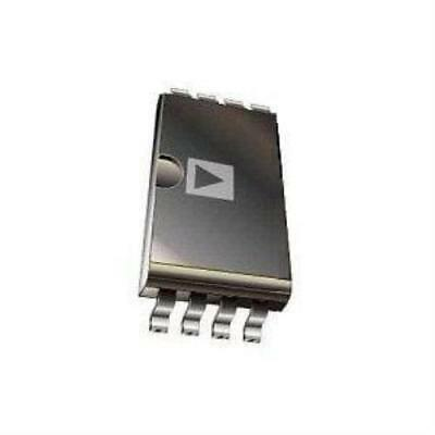 2PK Operational Amplifiers - Op Amps 15 MHZ RR DUAL IC