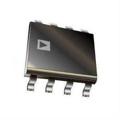 Precision Amplifiers High Speed Fast Settling Prec IC