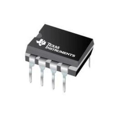 Operational Amplifiers - Op Amps 1.8-V MicroPwr CMOS Op Amp