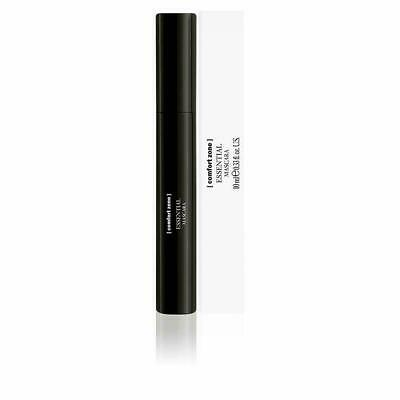 Comfort Zone Essential Mascara 10ml