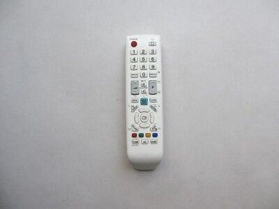 Remote Control For Samsung BN59-00942A BN5900885A LE19B455C4W LCD LED HDTV TV