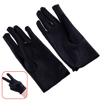 Thin Black Liner Inner Gloves Thermals for Skiing Running Biking Motorcycle