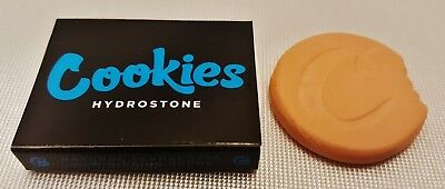 1 New Cookies Hydrostone Humidifying Stone with Free Shipping