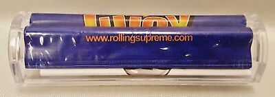 """1 New Juicy Jay Cigar Cigarillo Blunt Cigarette Roller Rolling 5"""" Free Shipping"""