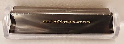 """1 New Kingpin Cigar Cigarillo Blunt Cigarette Roller Rolling 5"""" Free Shipping"""
