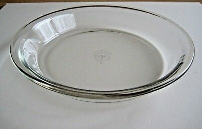 Cool Pyrex Pie Plate Portable Pictures - Best Image Engine - xnuvo.com. Cool Pyrex Pie Plate Portable Pictures Best Image Engine Xnuvo Com & Cool Pyrex Pie Plate Portable Pictures - Best Image Engine ...