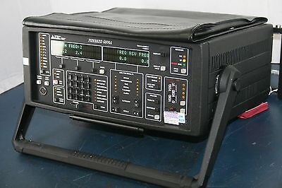 "TTC FB6000A Firebird T1 Analyzer Option 6005 ""Make an Offer"""