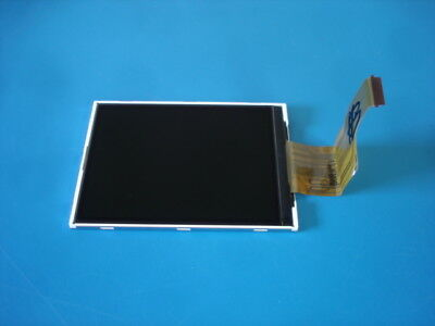 Genuine Samsung Pl210/pl150/pl170/tl210 Lcd Screen For Replacement Repair Part