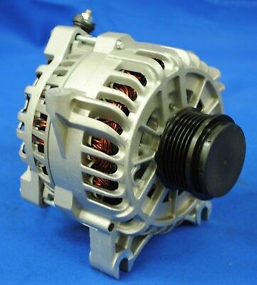 New Alternator  Ford Expedition 4.6L,5.4L & Lincoln Navigator 5.4L 2003- 2004