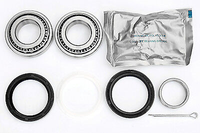 Classic Mini Front Wheel Bearing Kit Ghk1140 Stock Clearance Discount Prices