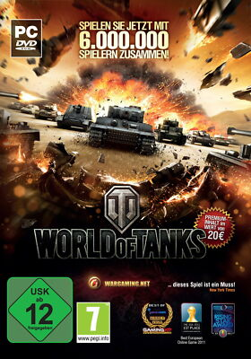World Of Tanks Unicum Account 3250 wn8