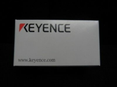 Keyence Ca-Lh50G Vibration Resistant Lens High Resolution And Low Distortion