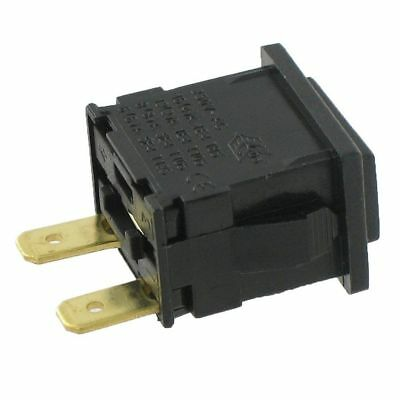 Fits Dyson Dc01 Mains On Off Switch