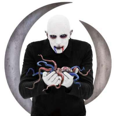 A Perfect Circle - Eat The Elephant NEW CD