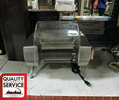 Berkel 705 Commercial Meat Tenderizer