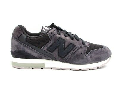 best sneakers 12c3e 40839 NEW BALANCE MRL996 PG MRL996PG grey halfshoes - $232.00 ...