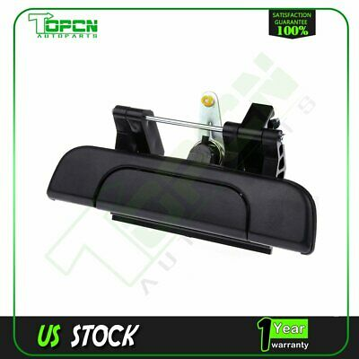 TAILGATE HANDLE Tail Gate for Toyota Tacoma 2WD 4WD 95-97 98 99 00 01 02 03 04