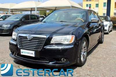 LANCIA Thema 3.0 V6 Multijet II Executive MOTORE 30.000KM