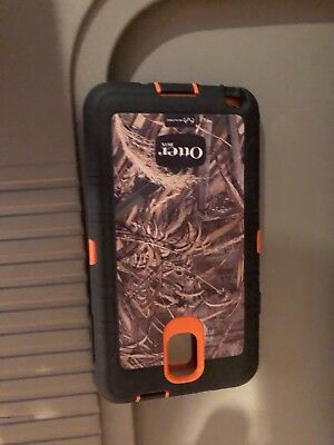 cell phones and cell phone cases lot
