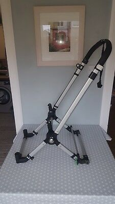 Bugaboo Cameleon 2 Chassis/ frame