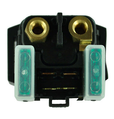 Starter Relay Solenoid For Yamaha Royal Star Tour YZF R1 1000 1300 1997-2013