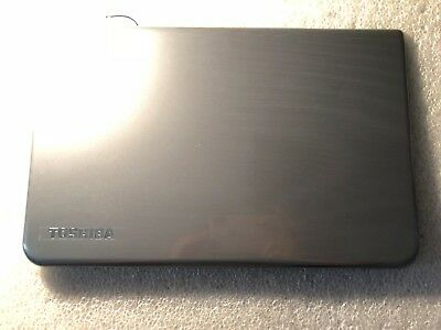 "Rear Lid C55-A5308 15.6/"" Laptop LCD Back Cover TOSHIBA Satellite C55-A"