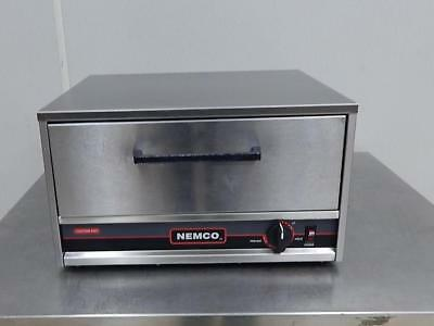 Nemco 1-Drawer Food Warmer, Model 8018 BW