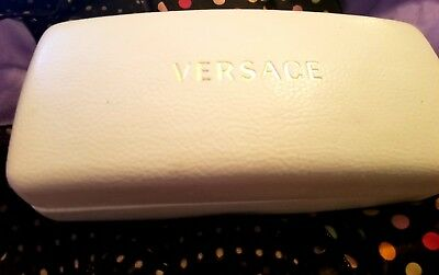 Versace sunglasses women pre owned
