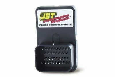 JET 29006 Performance Stage 1 Computer Chip 1990 Chevy C K 15 350 TBI Auto Trans