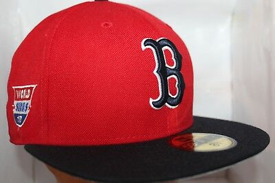 6164b35dbb945c ... wholesale boston red sox new era mlb 1975 world series cooperstown  collectio 59fifty cap 26162 37342