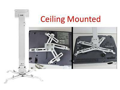 Projector Ceiling Wall Mount Holder Bracket for Infocus IN5110