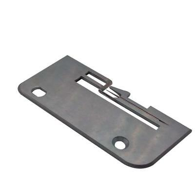 NEEDLE PLATE #785609009 for JANOME / NEWHOME SERGER 104D, 134D, 234, 234D