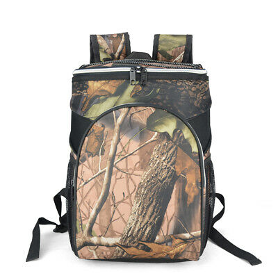 EAGLEMATE 22L Backpack Cooler Insulated Picnic Bag for Camping ,Hiking,Fishing