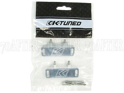 K-Tuned Billet Shifter Stops for K-Tuned RSX Billet Shifter Box