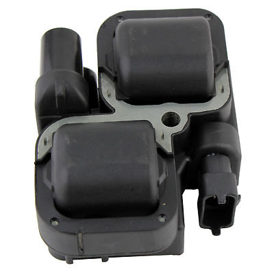 Ignition Coil For Can Am Spyder RT S Roadster 990 SE5 / SM5 2010 2012