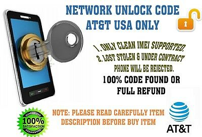 network unlock code for samsung galaxy note 4