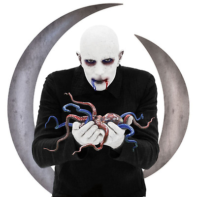 A Perfect Circle - Eat the Elephant CD Standard - PRE RELEASE 20TH APRIL 2018