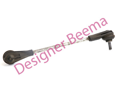 BMW 1' 2' 3' 4' Series F20 F21 F22 F23 F30 F31 F34 F32 F33 Swing Support (Front)