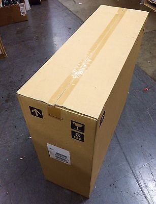 NEW HP Intermediate Paper Transport Unit Q6999-69002