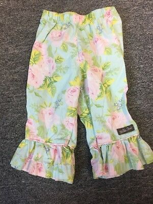 Matilda Jane Pants 18-24M