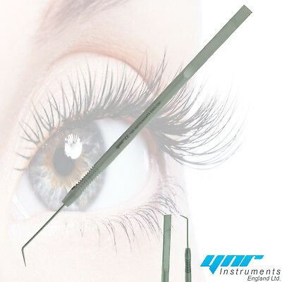 YNR Eyelash Volume Eye Lash Lashes Lifting Lift Perm Perming Separating Tool
