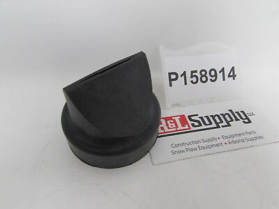 """NEW DONALDSON  VACUATOR Valve for Air Cleaner Filter Cap Check 2"""" p158914"""