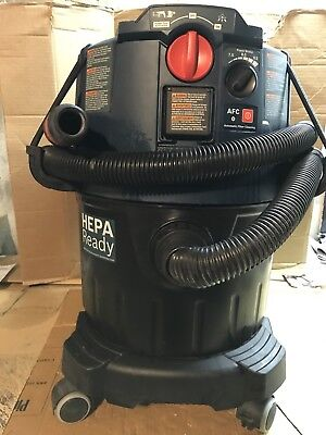 Bosch VAC090A 9Gallon Dust Extractor with Automatic Filter Clean - Free Ship